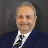 Emad Barsoum : Certified Pre-owned Manager