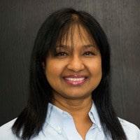 Faziea Banks : Service Administration