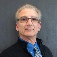 Pat Belvedere : Service Advisor