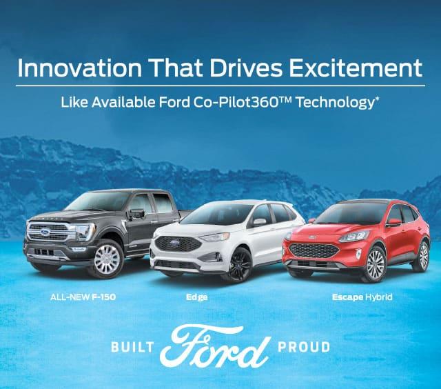 innovation-ford-slide-mobile
